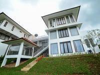 Villa Dago Kencana Bandung Syariah di Bandung/Dago Atas