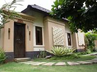 Kalicaa Villa Tanjung Lesung di Pandeglang/Tanjung Lesung