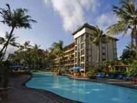 The Jayakarta Yogyakarta Hotel & Spa di Jogja/Adisucipto Airport