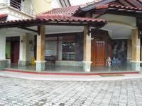Sukapura Permai Hotel di Probolinggo/Probolinggo