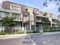 Sampit Residence Managed by Flat06 di Jakarta/Blok M