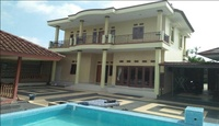 Villa noorhandayani 3
