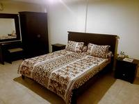 Balangan Paradise Bali - Superior Room [Room Only] Last Minutes Promotion, Discount Sale 55%