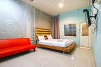 Amir Hamzah Residence 123 Medan - VIP Room Minimum Stay of 2 Nights Promotion