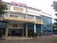 Hotel Boegenviel Syariah Lamongan di Lamongan/Lamongan