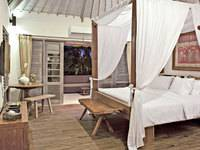 The Puri Shanti Villas Bali - One Bedroom Pool Villa with Breakfast Regular Plan