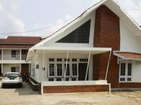 Pondok Sembilan Belas Homestay di Purwokerto/Purwokerto