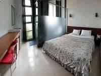 Hotel Pesona Permai Bekasi - Hanya Kamar Deluxe Regular Plan