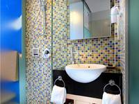 Best Western Kuta Beach  Bali - Standard RO Great Sales Regular Plan