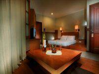 Hotel Palm Banjarmasin - Superior Room Regular Plan
