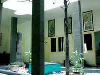 Soerabaja Place Guest House di Surabaya/Genteng