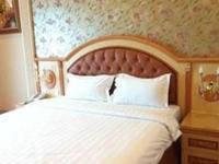 Hotel Grand Town  Makassar - Deluxe Double Room Regular Plan