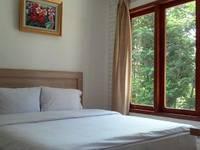 Rumah Sora Bandung - Standard Room Hot Deal 27% Off