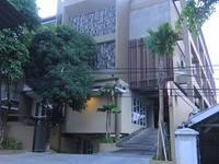 Residence 12 di Jakarta/Cipete