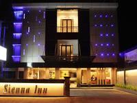 Sienna Inn di Banjarmasin/Banjarmasin