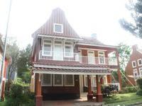 Villa Sofia Kota Bunga di Cianjur/Cipanas