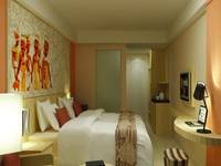 Citadines Kuta Beach Bali - Studio Executive Double Year End Special