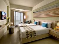 Citadines Kuta Beach Bali - Studio Double Year End Special