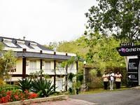 Hotel Orchid Wonosari di Jogja/Jogja