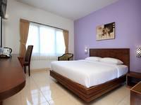 Maesa Hotel di Ponorogo/Ponorogo
