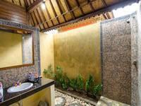 Cassava Bungalow Bali - One Bedroom Bungalow Regular Plan