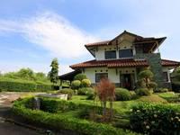 Villa ChavaMinerva Dima - Ciater Highland Resort (Bandung) di Subang/Ciater