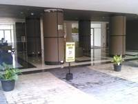 The Suites @ Metro A09-23 By Homtel di Bandung/Soekarno Hatta Bypass