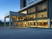 COREHOTEL Malioboro City Yogyakarta. di Jogja/Adisucipto Airport