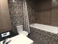 Core Hotel Yogyakarta - Executive Room Regular Plan