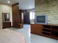 Hotel Garuda Pontianak - Kamar Executive Tanpa Sarapan Regular Plan