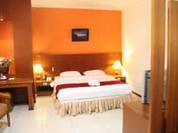 Hotel Garuda Pontianak - Superior Room Regular Plan