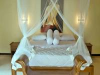 Junjungan Suite Villa Bali - Three Bedroom Villa - with Kitchen LUXURY - Pegipegi Promotion