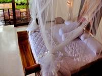Junjungan Suite Villa Bali - Two Bedroom Villa - with Kitchen LUXURY - Pegipegi Promotion