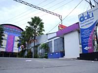 Hotel Dalu Semarang di Semarang/Semarang