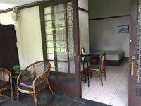 Hotel Bumi Asih Gedung Sate Bandung - Heritage Standard Double / Twin Room Only Minimum stay 2 nights get 27% off