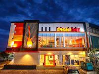 Front One Inn Muntilan Magelang - Superior Room Only Last Minute 20%