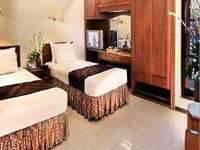 Hotel Sahid Montana Dua Malang - Superior  Regular Plan