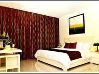 Daftar Hotel Di Sekitar Jl Soekarno