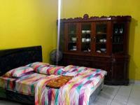 Villa Kota Bunga Blok R1 No. 01 Cianjur - Three Bedroom Villa minimal stay 3 malam