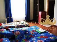 Arimbi Cibulan Suites Puncak - Family Room Regular Plan
