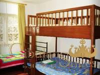 Arimbi Cibulan Suites Puncak - Superior Room Regular Plan