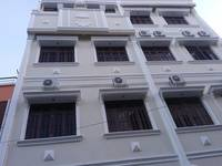 Legenda Beril Hostel di Makassar/Makassar