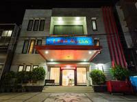 Seroja Hotel Syariah di Balikpapan/Balikpapan