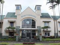 Bumi Ciherang Hotel di Cianjur/Cipanas
