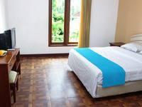 Bumi Ciherang Hotel Cianjur - Superior Room Weekdays Promo 10% OFF