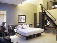 Sun Boutique Hotel Bali - Family Room 2 RAMADHAN PEGIPEGI PROMOTION