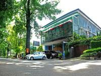 Excellent Seven Hotel di Bandung/Cipaganti