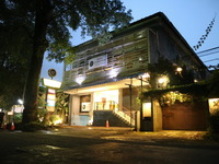 Excellent Seven Hotel