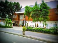 Hotel Transit Pasuruan di Pasuruan/Pasuruan