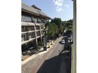 Hotel La Costa Central di Bali/Legian